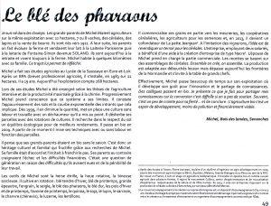 texte-ecomusee-perche-01