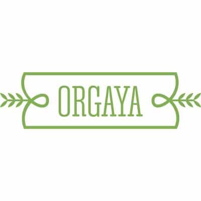 Orgaya : Achetez bio en ligne