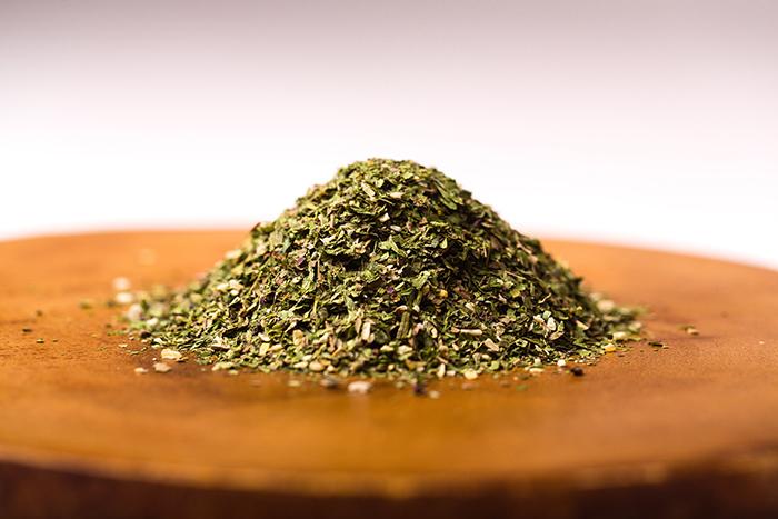 Fines herbes - La Patte Jeanjean
